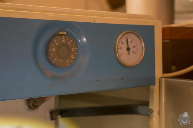 Výměna starého plynového kotle za kondenzační: Danek--06-DSC06658_1_kopie