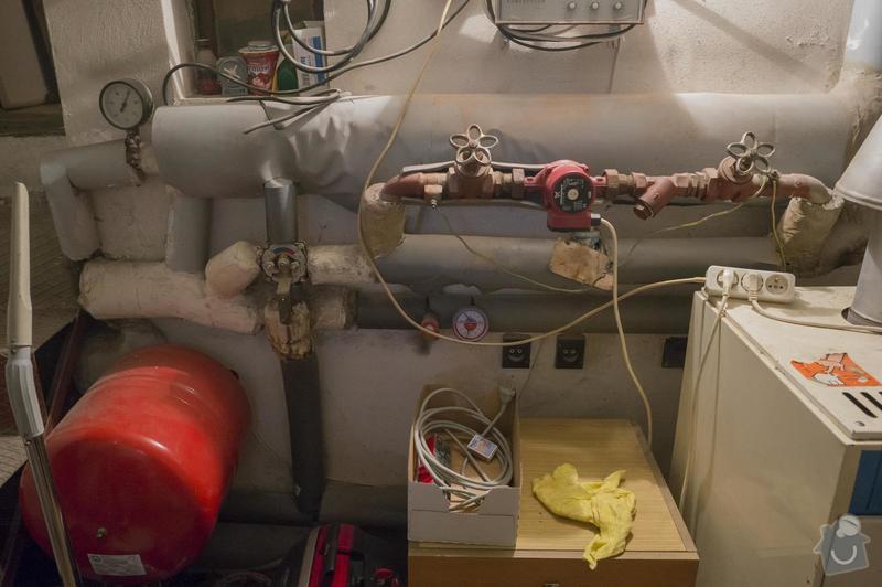 Výměna starého plynového kotle za kondenzační: Danek--07-DSC06676_1_kopie