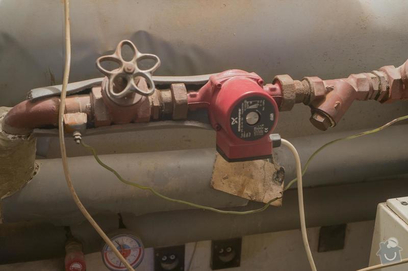 Výměna starého plynového kotle za kondenzační: Danek--08-DSC06659_1_kopie