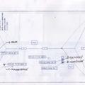 Vymena stresni krytiny bytoveho domu  004 strecha schema