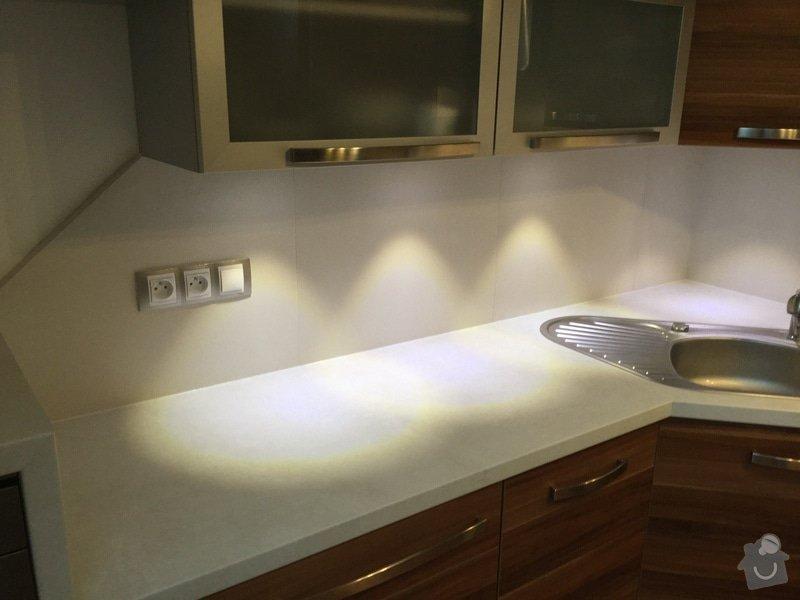 Obklady kuchyň: IMG_0001
