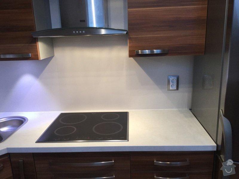Obklady kuchyň: IMG_0002