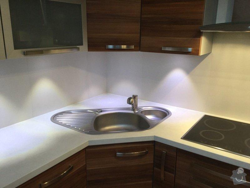 Obklady kuchyň: IMG_0003
