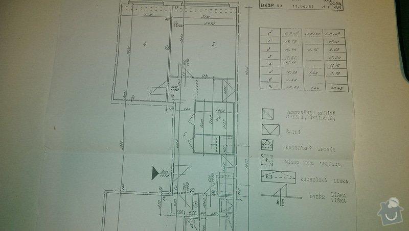 Rekonstrukce koupelny a zachodu: IMAG0627