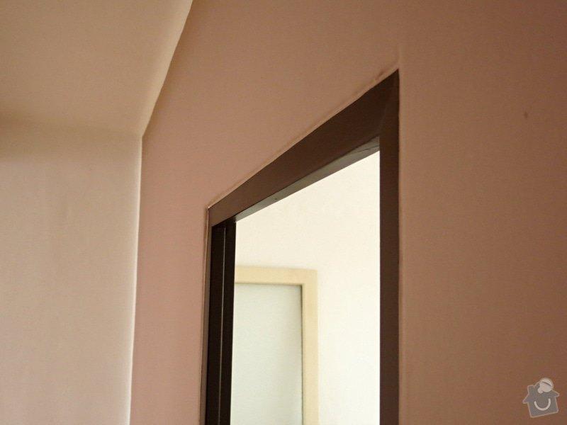 Nátěr ocelových dveřních zárubní: IMG_1606