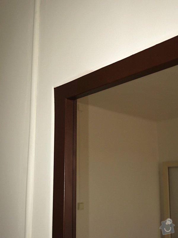 Nátěr ocelových dveřních zárubní: IMG_1610