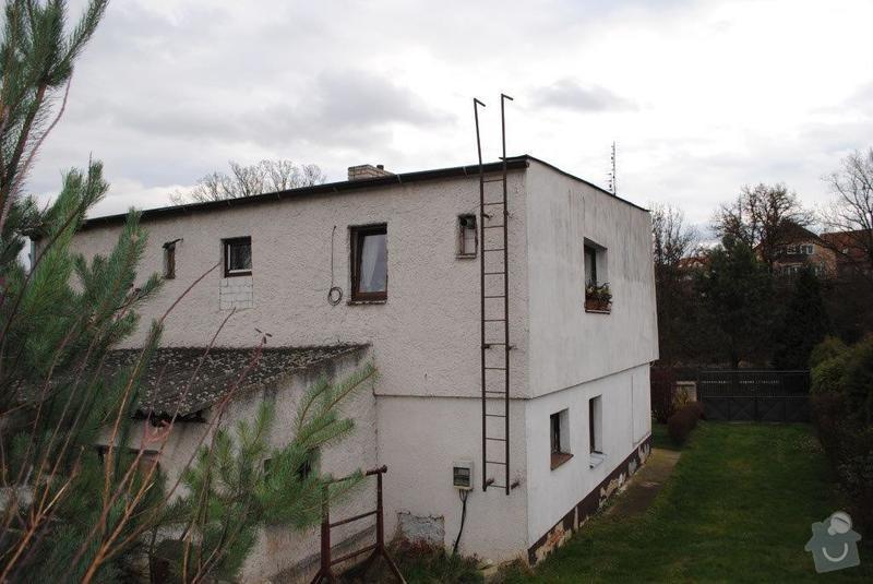 Rekonstrukce ploché střechy: _cid_D4A040E8-6D10-465C-B99A-97A1633589C1