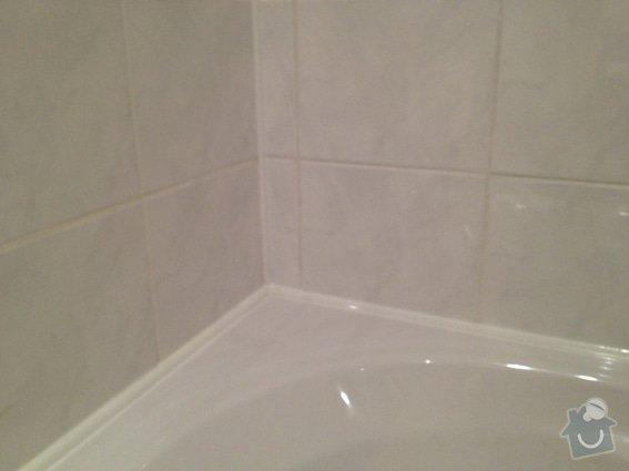 Oprava obkladu v koupelně (panelákové jádro po rekonstrukci): krobotova_4913