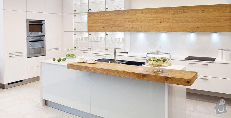 Vyroba kuchynske linky: styl_kuchyne_2