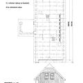 Oprava strechy a rekonstrukce bystra 32