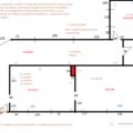 Rekonstrukce domku ostroh   elektro
