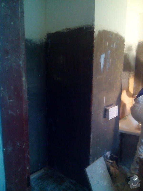 Obklady a dlažby v koupelně: IMG_20141214_145851