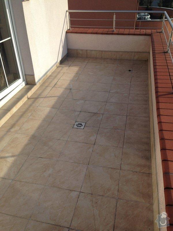 Dodávku a montáž hydroizolace ploché střechy : IMG_1770