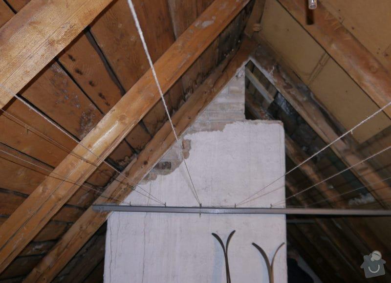 Rekonstrukce komínu: P1100941a