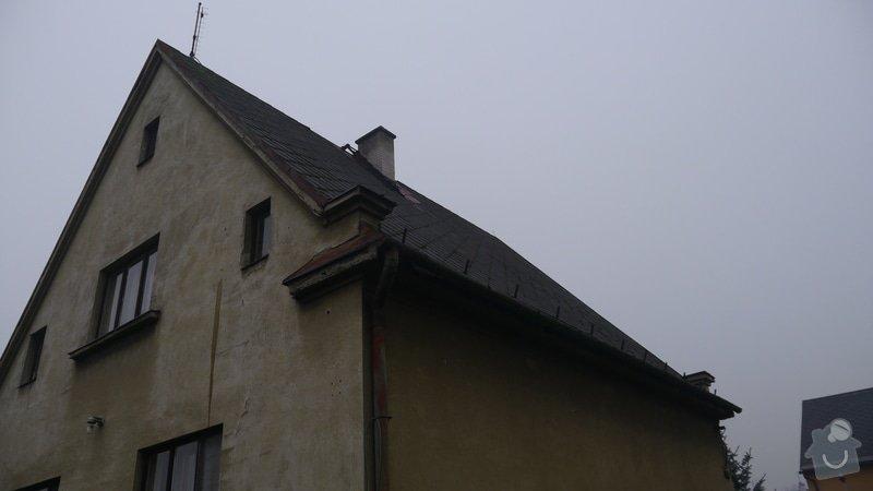Rekonstrukce komínu: P1100961