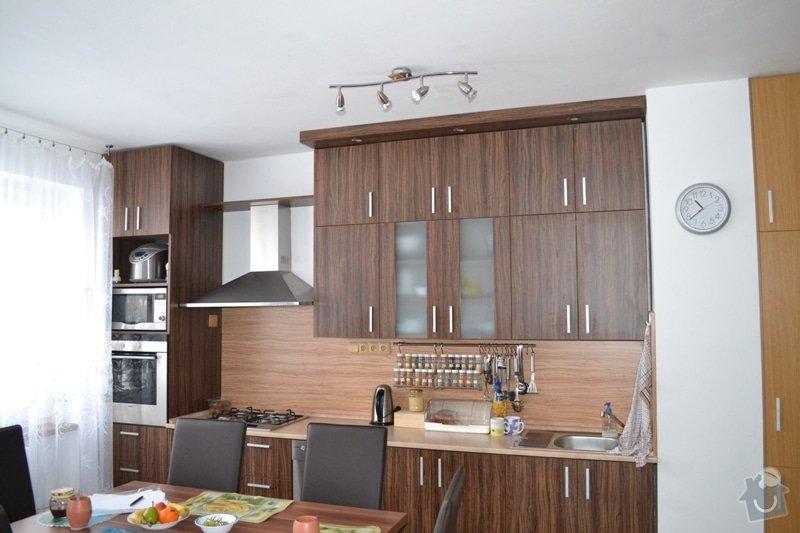 Vybavení části bytu: DSC_1118