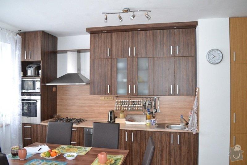 Vybavení části bytu: DSC_1119