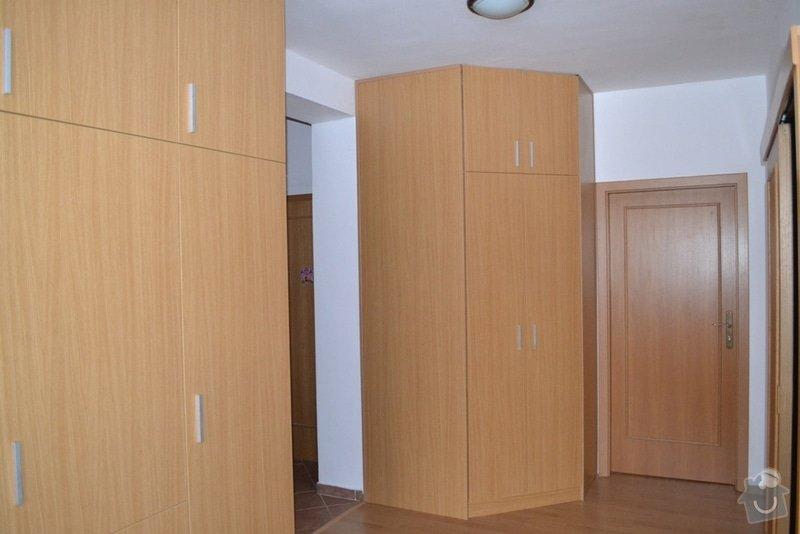 Vybavení části bytu: DSC_1120
