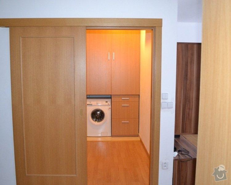 Vybavení části bytu: DSC_1127