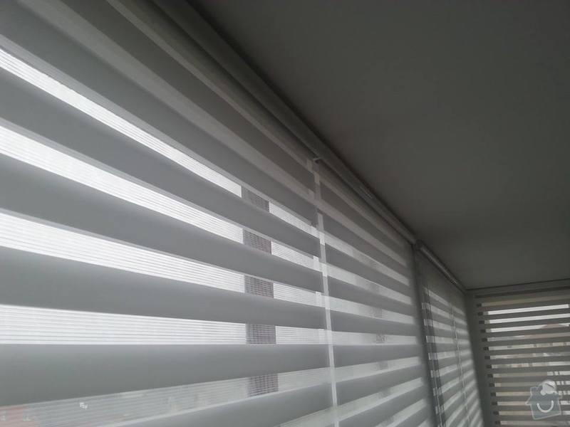 Interiérové stínění: 1622704_1510610642525516_2578448559436311622_n