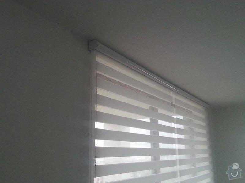 Interiérové stínění: 10345989_1510610239192223_4294573716038647660_n