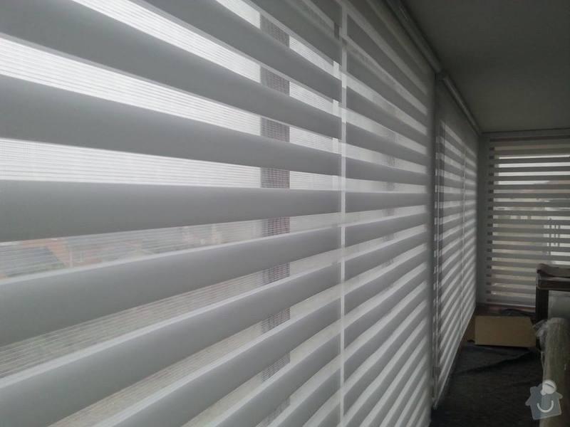 Interiérové stínění: 10845972_1510610562525524_7231998859056341603_n