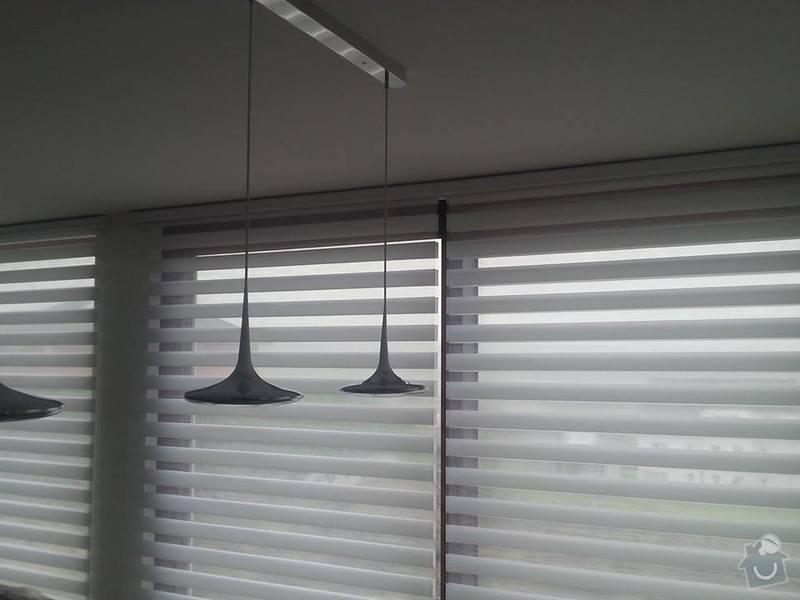Interiérové stínění: 10846430_1510609962525584_4813675383538439340_n