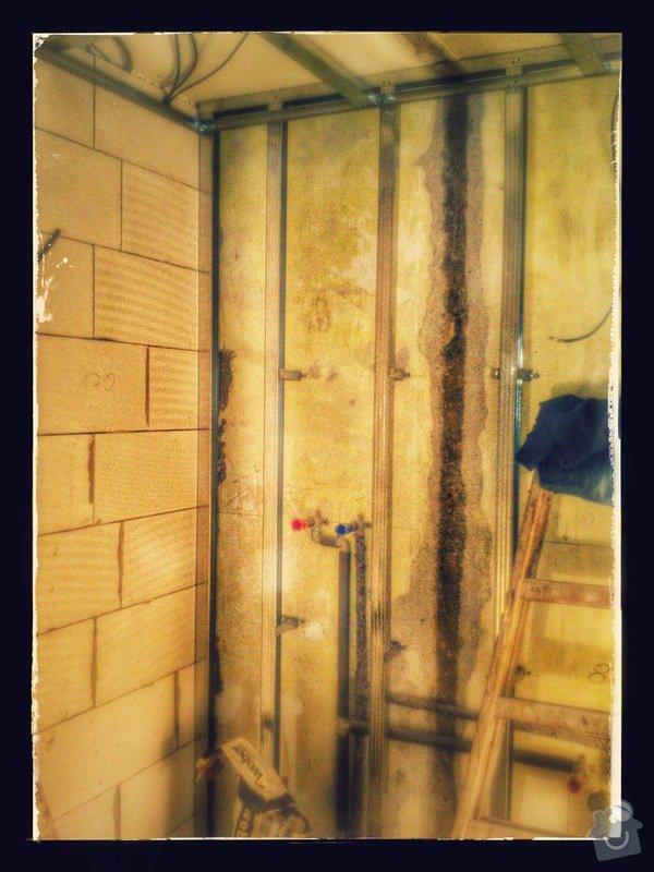 Komplexní rekonstrukce 2+1 včetně nového jádra a podlah: DSC_0130-EFFECTS