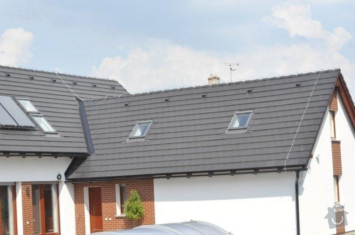 Stavba krovu a střechy: strecha-010_1_