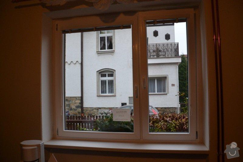Výměnu dřevěných za plastová okna: DSC_0445mensi
