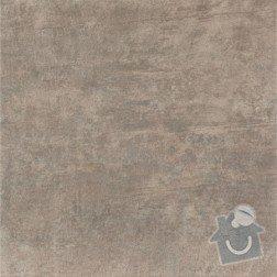 Mramorová deska do koupelny + deska pred krb: dlazba_seda