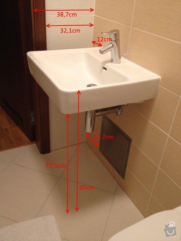 Skříňky pod umyvadlo do 2 koupelen: koupelna-mala-2