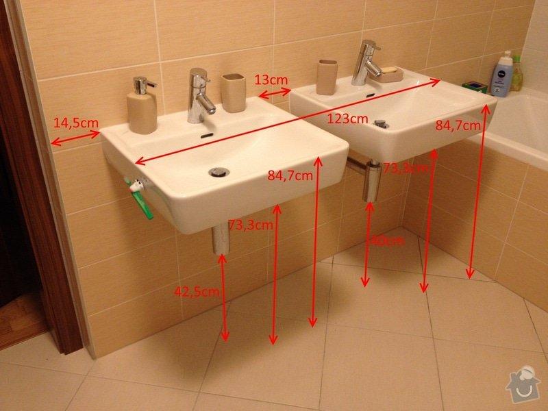 Skříňky pod umyvadlo do 2 koupelen: koupelna-velka-1