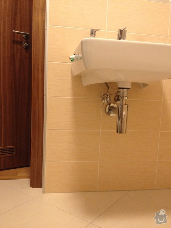Skříňky pod umyvadlo do 2 koupelen: koupelna-velka-3