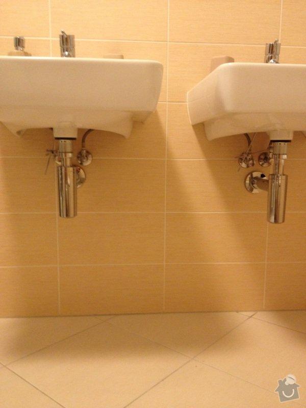 Skříňky pod umyvadlo do 2 koupelen: koupelna-velka-4