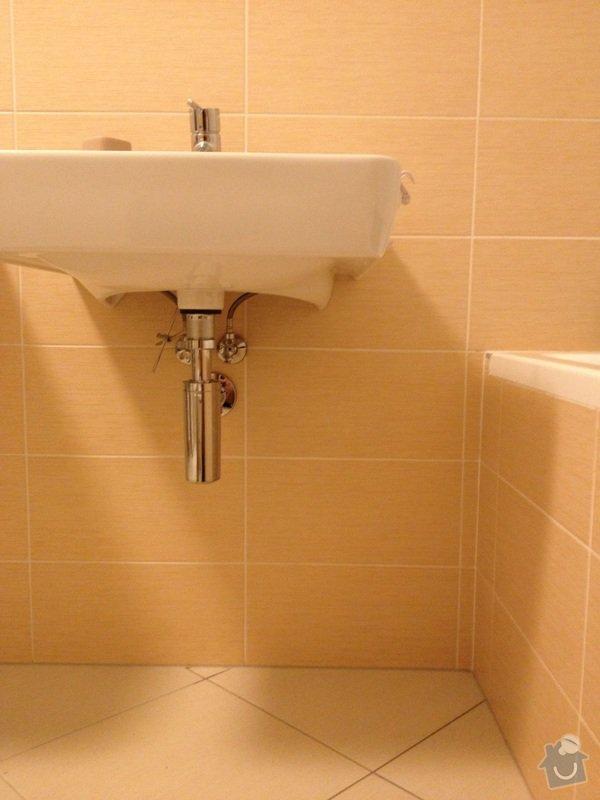 Skříňky pod umyvadlo do 2 koupelen: koupelna-velka-5