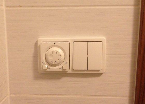 swing-termostat