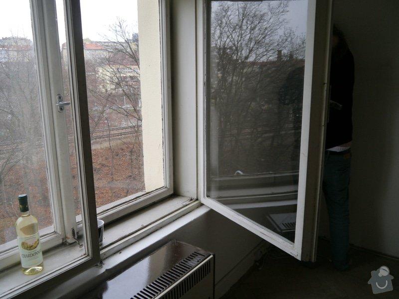 Repase oken a dveri: P1310343