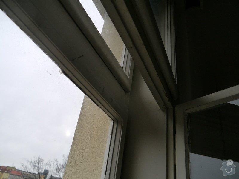 Repase oken a dveri: P1310344