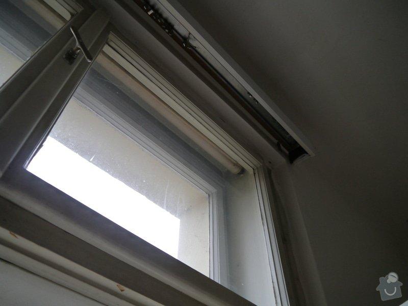 Repase oken a dveri: P1310345