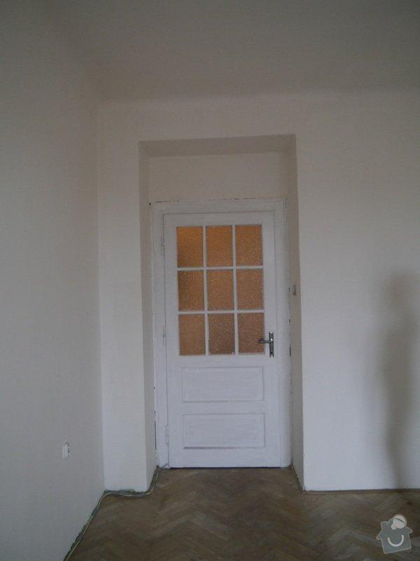 Repase oken a dveri: P1310347