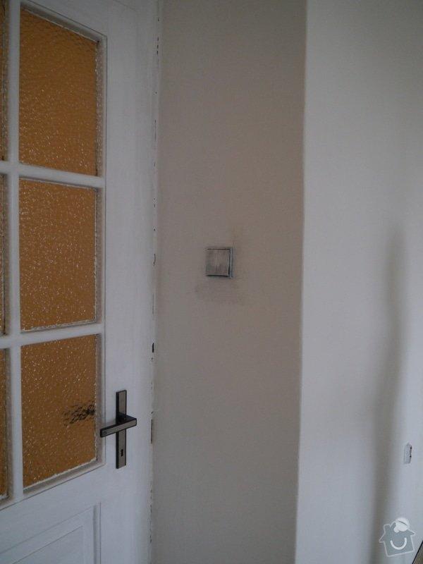Repase oken a dveri: P1310348