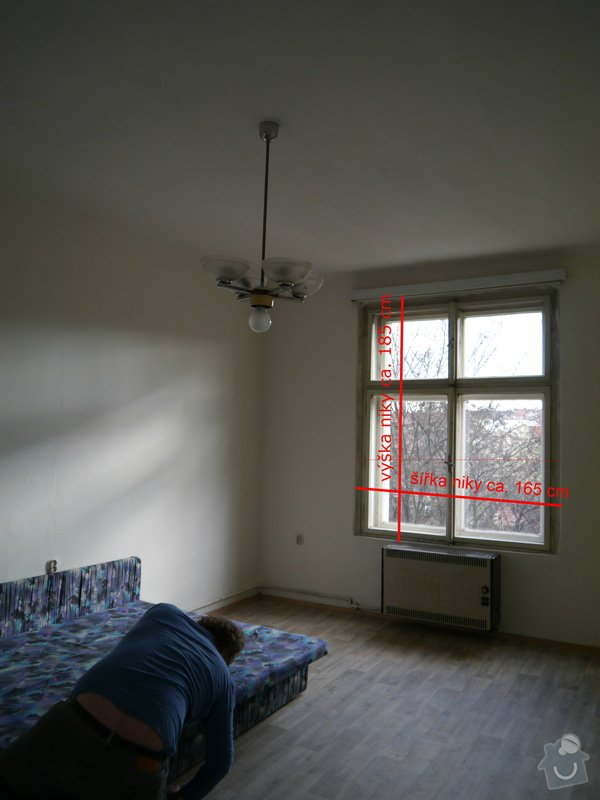 Repase oken a dveri: P1310454.JPG