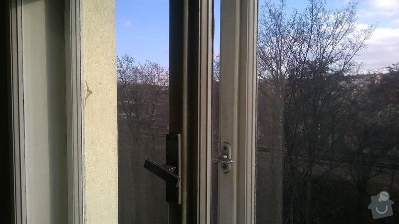 Repase oken a dveri: WP_20150106_12_31_35_Pro