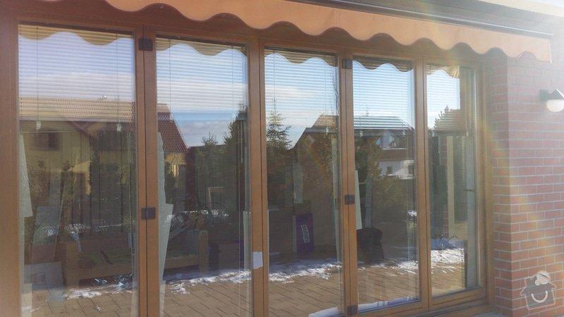Renovace dveří: 20150201_104343