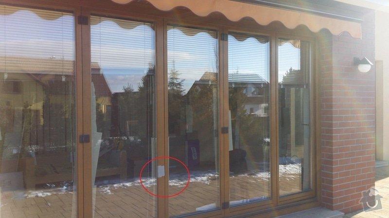 Renovace dveří: Venkovni_dvere