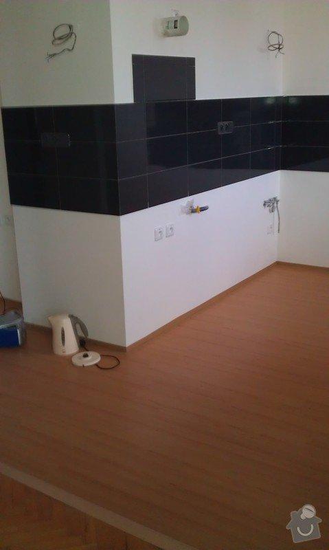 Rekonstrukce sociálního zařízení: IMAG0923