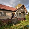 Zatepleni rodinneho domu 002