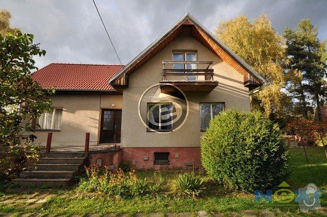 Zateplení rodinného domu: 004
