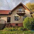 Zatepleni rodinneho domu 004